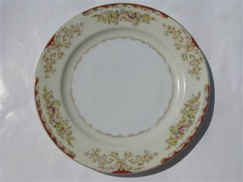 vintage china patterns royal embassy reno pattern vintage china vegetable bowl