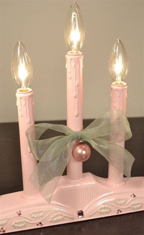 electric christmas window candles 1000 ideas about window candles on pinterest electric
