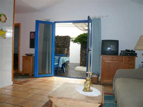 grundstück gestalten ferienwohnung lanzarote casa sergio