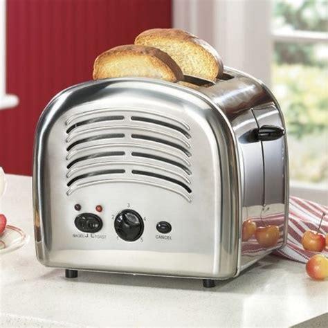 Retro Toaster Retro Toaster