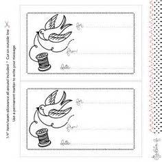 Quilt Label Templates by 1000 Images About Quilt Labels On Quilt