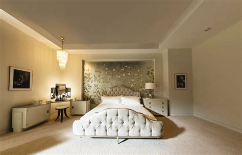 christian grey bedroom the bedroom inside christian grey s apartment from 50