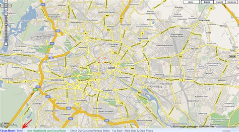 goog map maps quotes like success