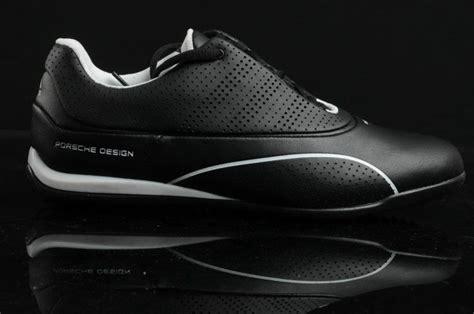 porsche design dress shoes adidas porsche design clothing and shoes pinterest