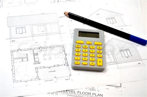 house building insurance calculator calculator building house images