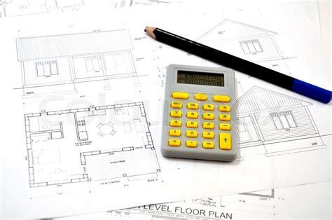 house building calculator building a house calculator mibhouse com