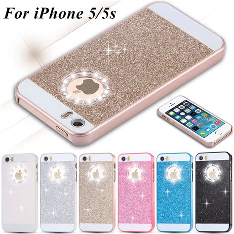 Iphone 5 5s Iphone5 Hardcase White King Gold 1 image gallery iphone 5 accessories for