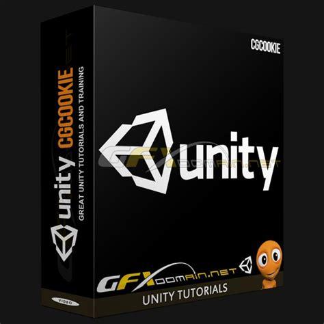unity tutorial co op cgcookie unity tutorials gfxdomain blog