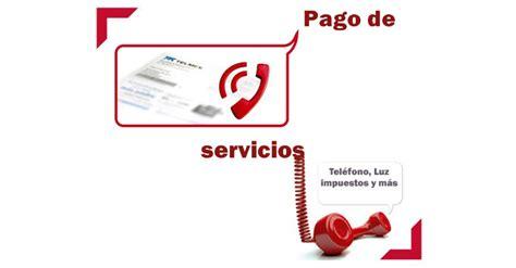 pago de tenencia 2014 del d f pago de refrendo d f 20015 pagos y servicios del df pago