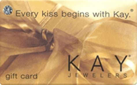 Discount Kay Jewelers Gift Card - sell kay jewelers gift cards raise