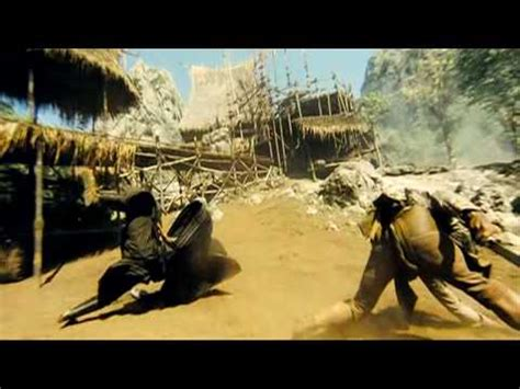 film ong bak 2 motarjam hd ong bak 2 amv 2009 hd fight scene youtube