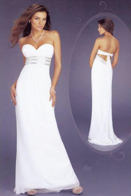imagenes vestidos de novia bogota allegra novias y fiestas