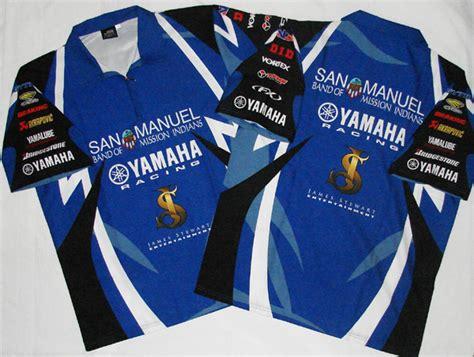 Hoodie Zipper Yamaha Rx King Berkah Merch stewart team crew zip polo