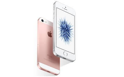 Apple Iphone Se 64gb 1 apple iphone se 64gb variant to go on sale in india for rs 49 000 specifications features