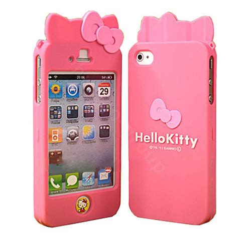 Op5013 Bling For Iphone 4 4s 4g Kode Bi 8 buy wholesale hello bling covers for