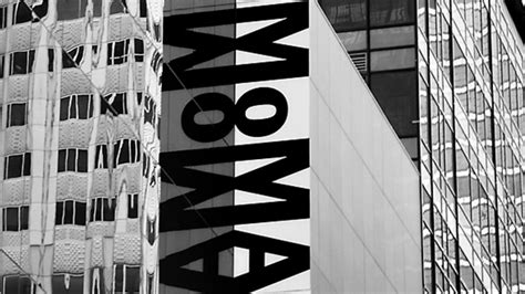 MOMA: Feb 2015, New York ? AMANDA CELESTE MULQUINEY