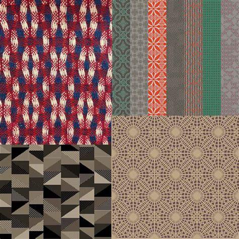 carten design 2016 100 carten design 2016 best 25 french door curtains