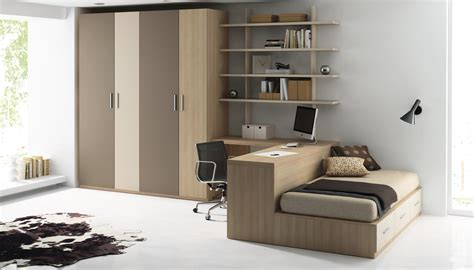 armarios  dormitorios juveniles muebles jjp