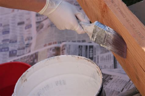 cheap home improvements 5 cheap home improvements that will increase your house