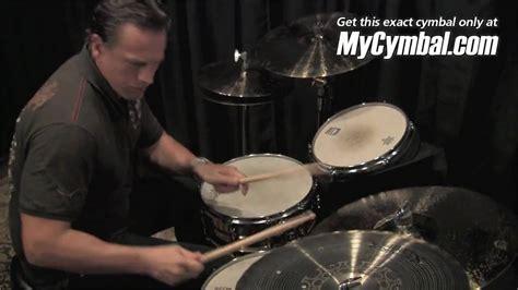 Meinl Cymbal Mb20 Heavy Bell Ride 22 meinl 20 quot mb20 heavy bell ride cymbal lang mb2020hbrb 1050610y