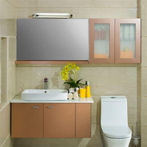 fancy mirrors for bathrooms new design lighting bathroom furniture fancy bathroom