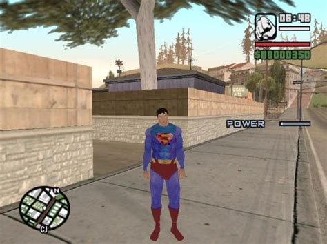 superman game for pc free download full version gta mod for superman full version free download download