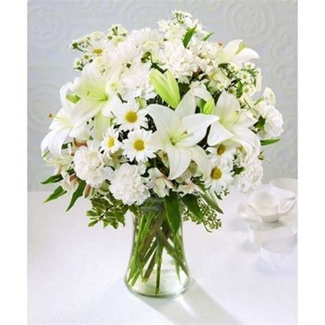angel wings arrangement twigs flowers gifts omaha ne