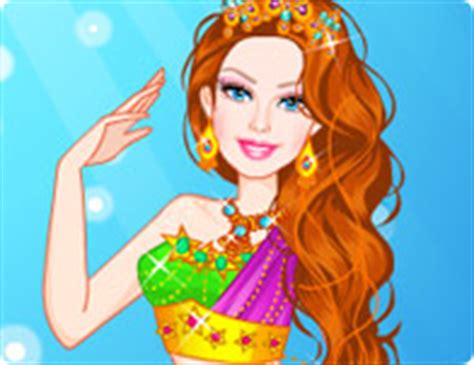 barbie mermaid dress up games blog archives getmike