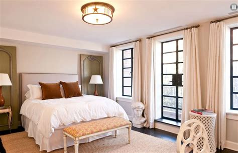 nate berkus master bedroom decorating ideas 285 best images about the nate berkus touch on pinterest