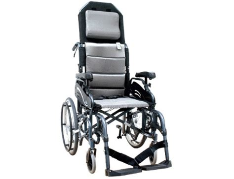 Justification Letter For Tilt In Space Wheelchair Tilt In Space Foldable Wheelchair Mobility Aid Especial Needs