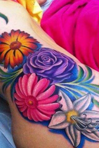 amelia rose tattoo 1000 images about flower on