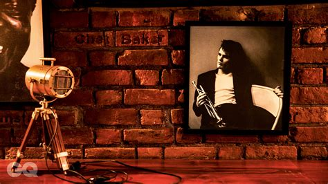 Rent A Dungeon Gq India Gq Investigates Inside India S Jazz Revival Gq India