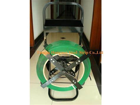 aliexpress buy guaranteed 100 new trolley