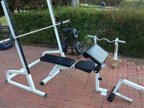 weider pro 450 weight bench weider pro 250 weight bench espotted