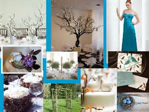 winter wedding color schemes winter wedding colors and themes images