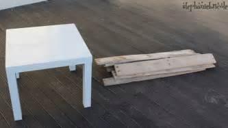 Charmant Recouvrir Une Table Basse #1: recouvrir-une-table-en-bois-de-palettes-553a7a3496a0d.jpg