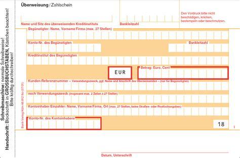 www bw bank onlinebanking zahlungsverkehr teil 4 halbbare zahlung