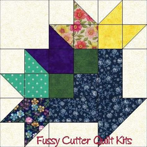 Flower Basket Quilt Pattern by Flower Basket Fabric Flowers And Easy Quilts On