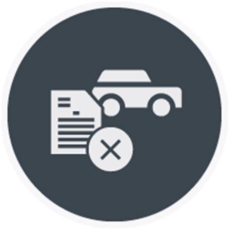 Kfz Versicherung K Ndigen Auto Verkauft by Auto Verkehr Smartlaw