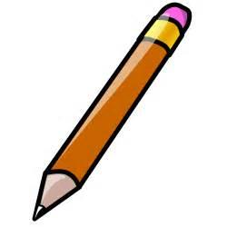 карандаш с указкой картинка