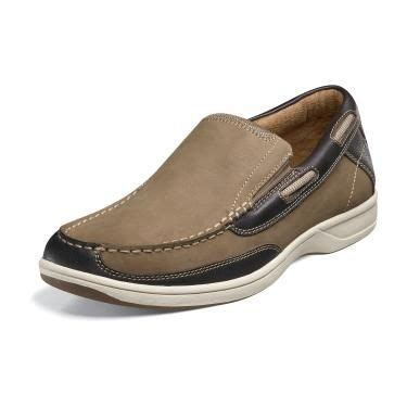 boat shoes and slacks 15 best men s casual shoes images on pinterest casual