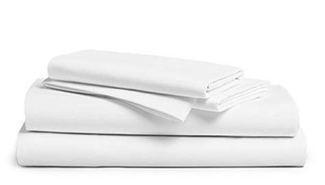 what sheets should i buy 8 reasons why you should buy your bedding from brooklinen