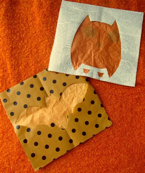tissue paper crafts for adults paper crafts ideas for