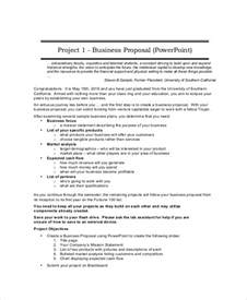 Business Project Proposal Template Business Proposal Free Pdf Word Psd Documents Download