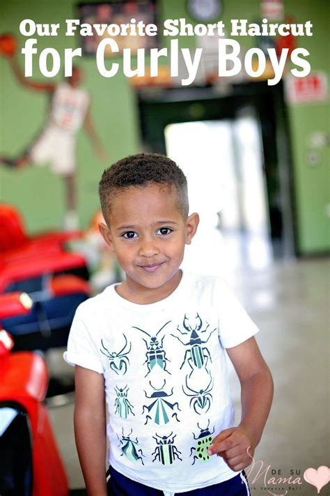 biracial toddler boys haircut pictures 1000 images about biracial kids hair care and hair styles