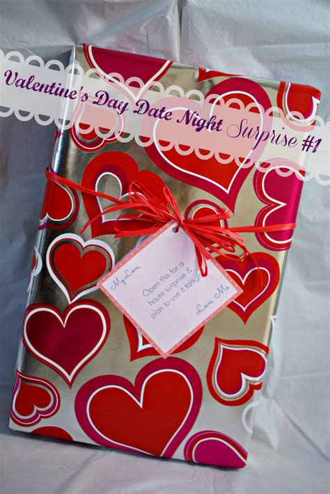 valentine day special gifts to amaze your sweetheart 100 valentine day special gifts to amaze your