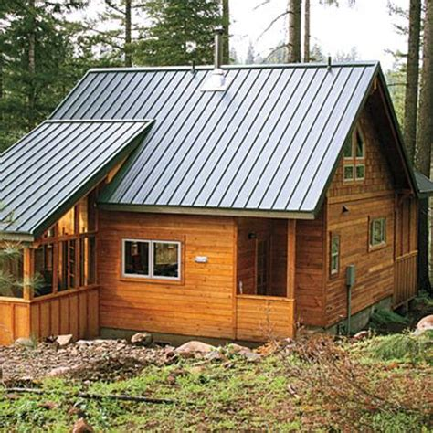 wood cabin plans and designs 22 beautiful wood cabins and small house designs for diy