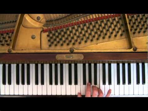 taylor swift enchanted on piano how to play taylor swift s enchanted on the piano part