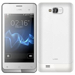 themes for android lava iris 405 lava iris 405 mobile phone rs 116 cashback rs 5799 405