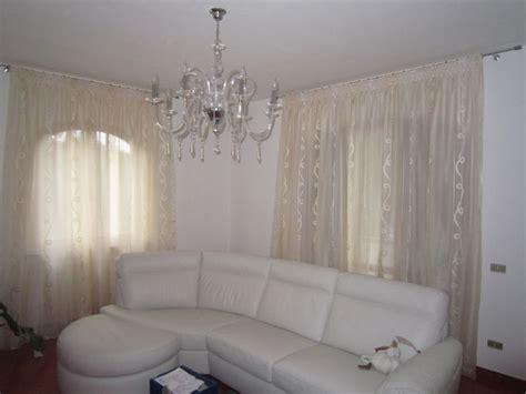 tende da salone classiche come scegliere il colore delle tende gani tende